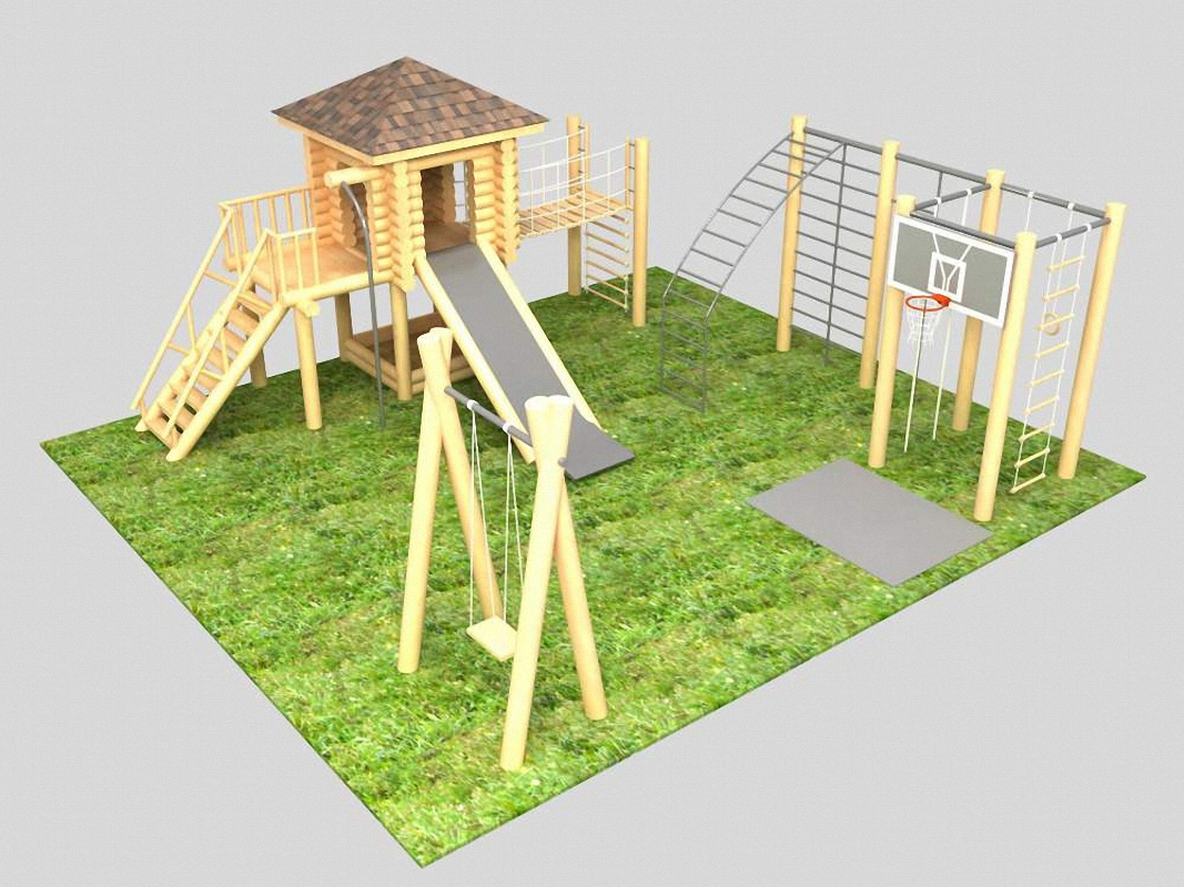 Студия маникюра парк хаус
