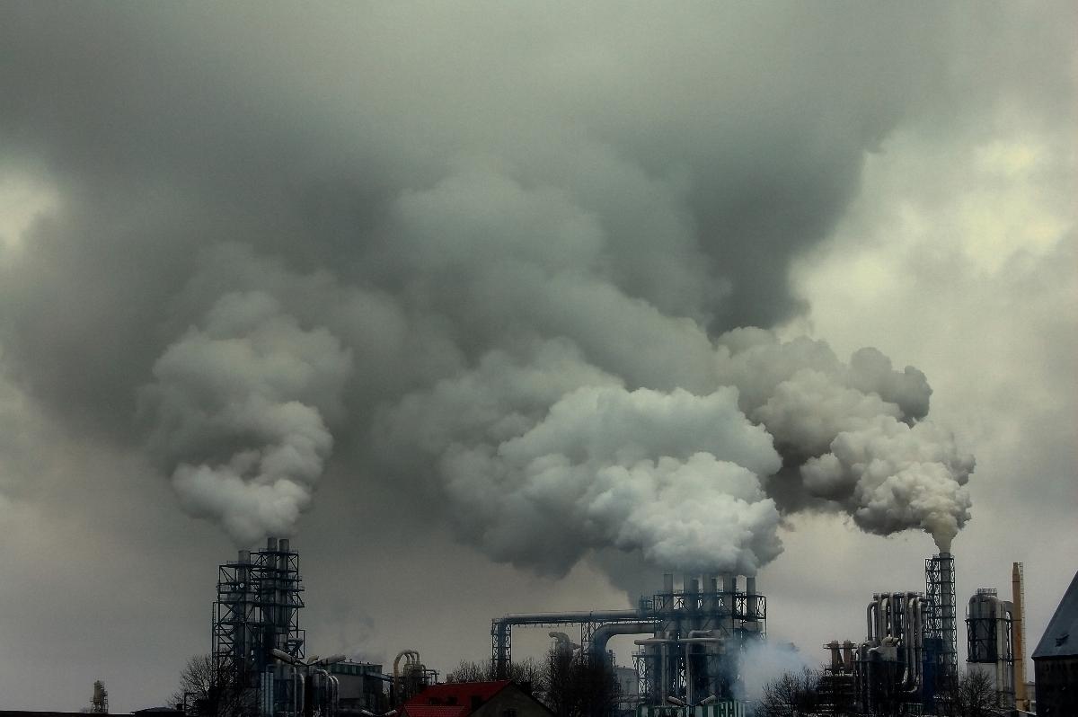 """Результат пошуку зображень за запитом """"забруднення навколишнього середовища"""""""